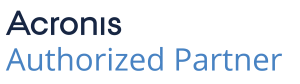 Acronis_Authorized_Partner_Logo_2