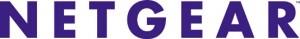 Logo_Netgear_coul