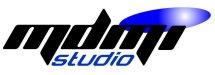 mdmi studio