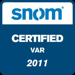 snom_partner_var_CERTIFIED_2011_c_250px